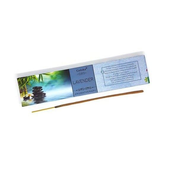 Goloka-Lavender-Aromatherapy-Incense