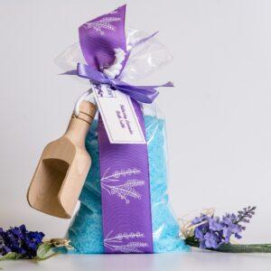 Lavender-and-Marjoram-Bath-Salts
