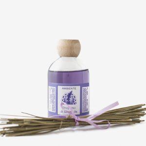 Lavender-diffuser-100ml