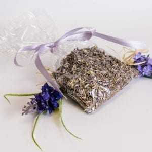 culinary-cooking-lavender