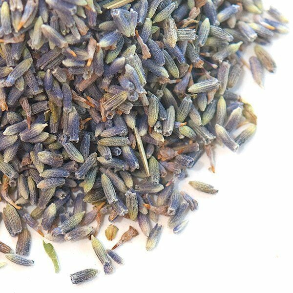 Dry French Natural Lavender Flower Seeds