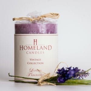 lavender-and-lemongrass-handmade-Irish candle