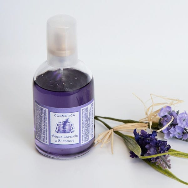 lavender-and-snowdrop-eau-de-toilette Natural Relaxing Perfume Fragrance