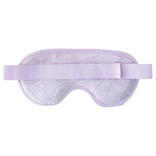 lavender_relaxing_Gel Beads eye_soothing mask release tension