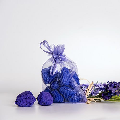 lavender-pumice-stones natural home fragrance