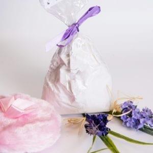 lavender-talcum-powder