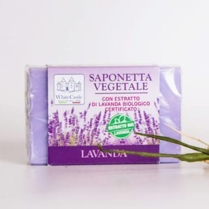 organic-lavender-and-glycerine-soap Hydrating