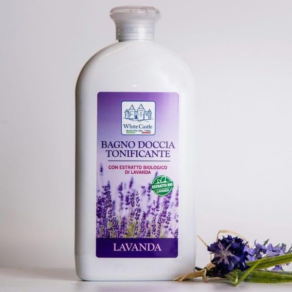 organic-lavender-body-wash Natural Relaxing Bath