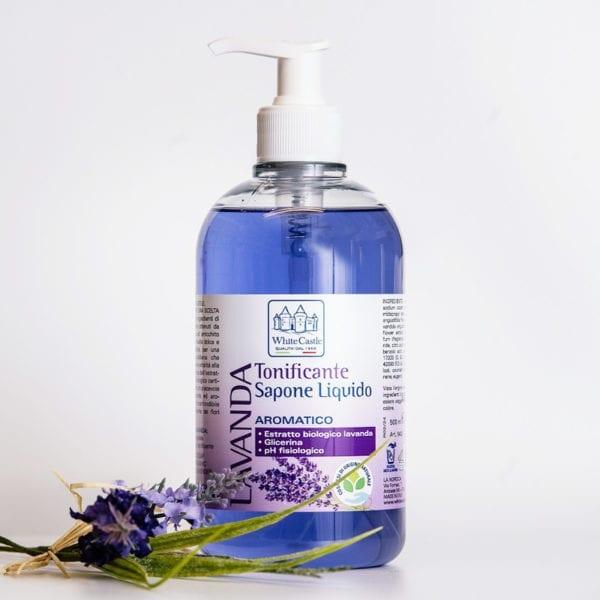 organic-lavender-hand-wash
