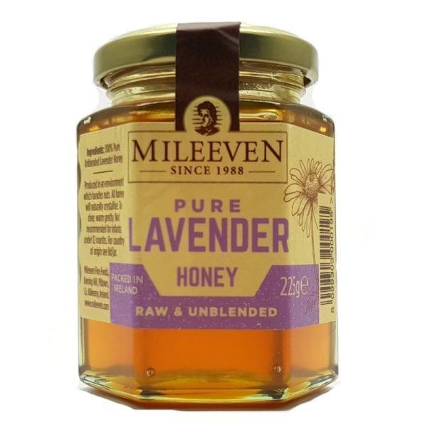 pure-lavender-honey-raw