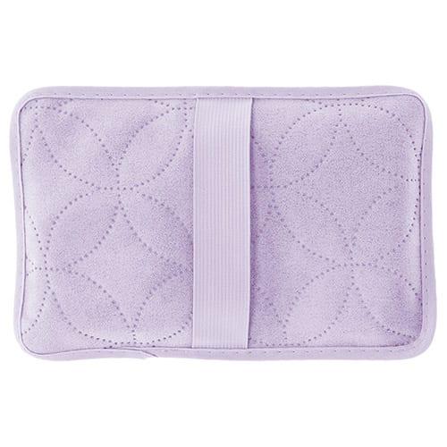 Lavender Gel Beads all purpose Pack