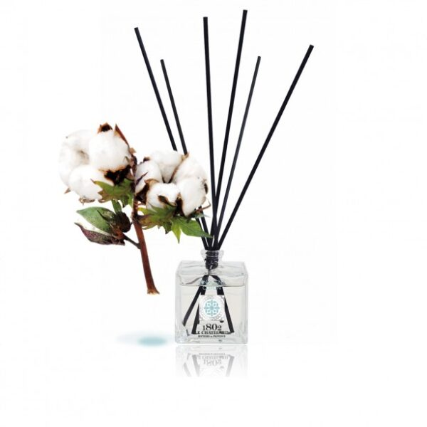 Cotton-Reed-diffuser-Le-Chatelard
