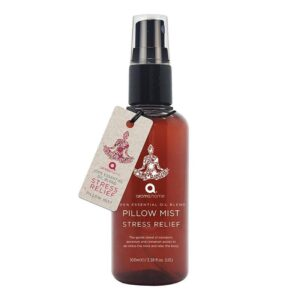 Stress-Relief-Pillow-Mist_Aroma-Home