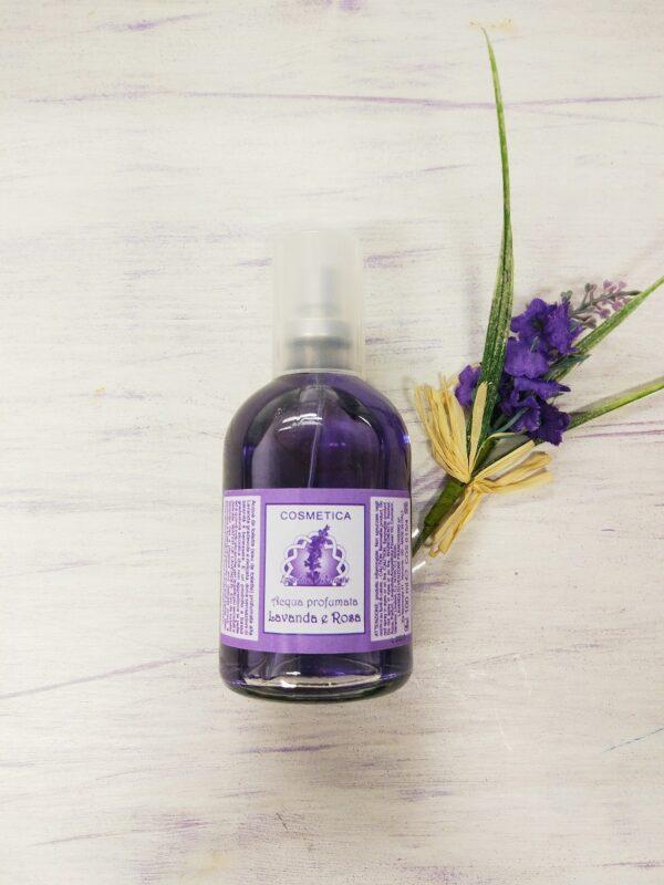 Lavender-and-Rose-Perfume-eau-de-toilet