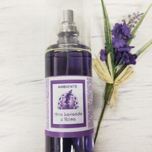 Lavender-and-Rose-Room-spray-linen-spray