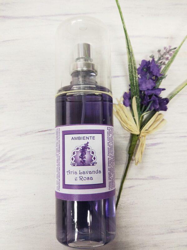 Lavender-and-Rose-Room-spray-linen-spray