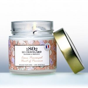Heart-of-Provence-collection-signature-scented-candle