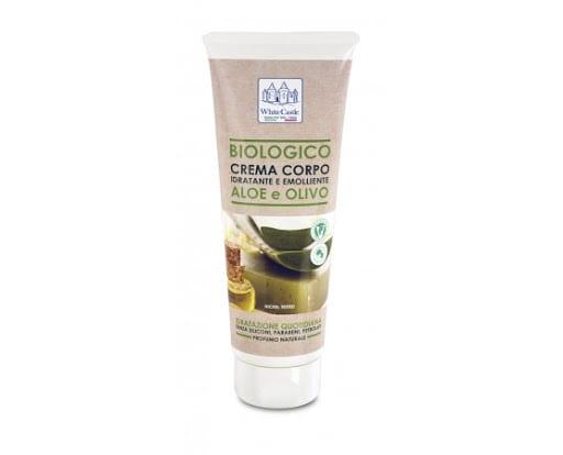 Organic-Olive-Oil-and-Aloe-Vera-body-lotion