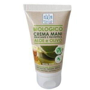 Organic-Olive-Oil-and-Aloe-hand-cream