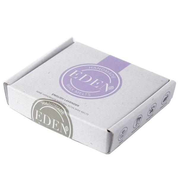 Wax-Melts-Lavender-Handmade
