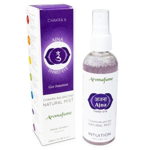 Air-Freshener-Spray-Get-Intuition