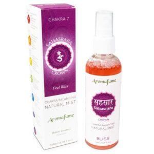 Air-freshener-spray-Calming