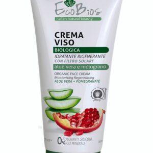 Ecobios-Organic-Face-Cream-Aloe-Vera-Pomegranate